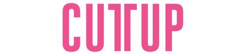 AC_CutUpScissors_Logo