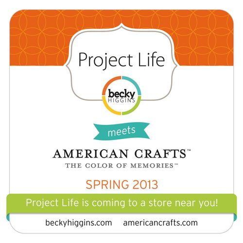 American-Crafts-Announcement