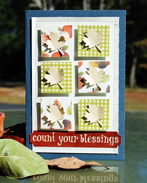 Count-Your-Blessings---Card