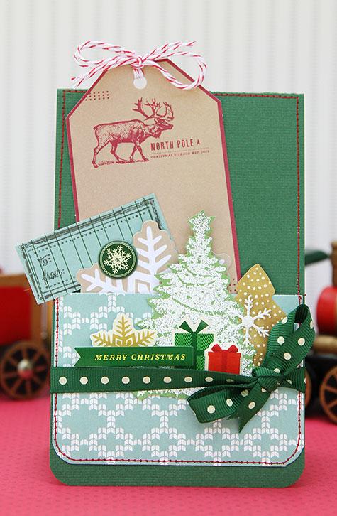 MerryChristmasweb