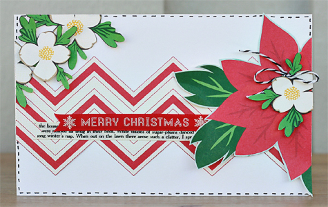 2.CarinaLindholm_MerryChristmas_Card