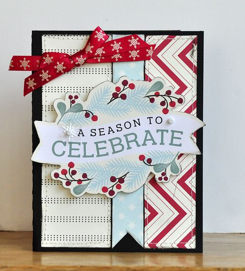 A_Season_to_Celebrate_card