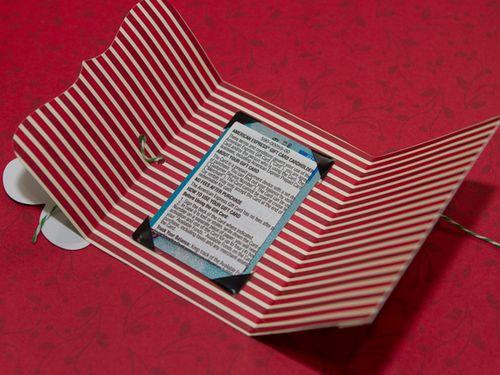 KNeddo-Gift-Card-Holder-3