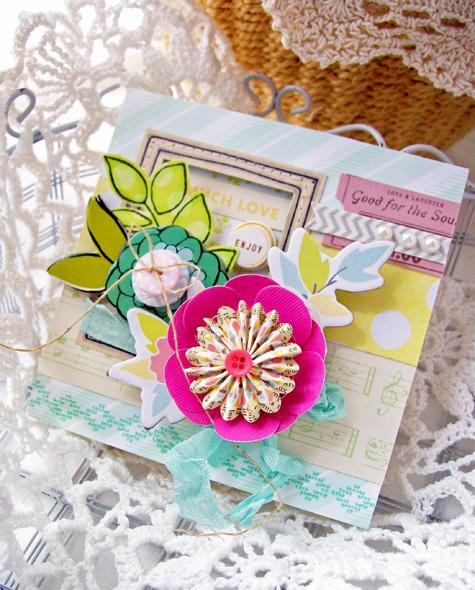 Card3 Andrea B