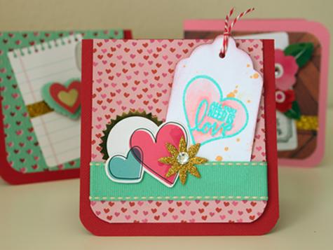 Valentine 4_MAndrew