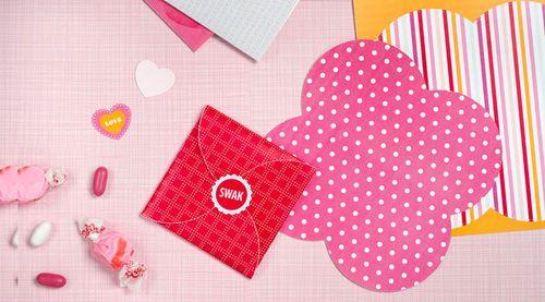 2012Target_Valentines_CardSection3