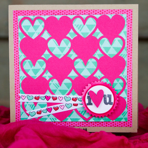 KNeddo-I-love-you-card-1