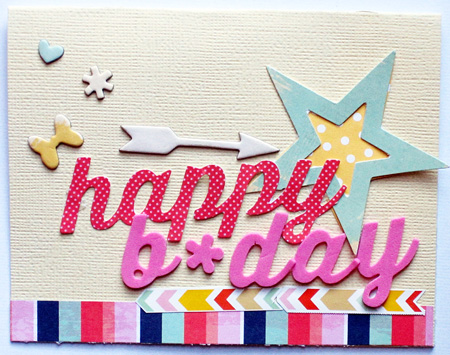 Happybdaycard