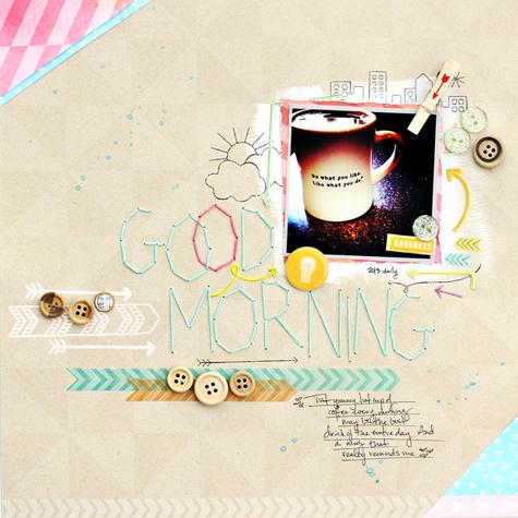 Goodmorning475