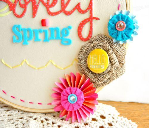 Lovely_Spring_Details