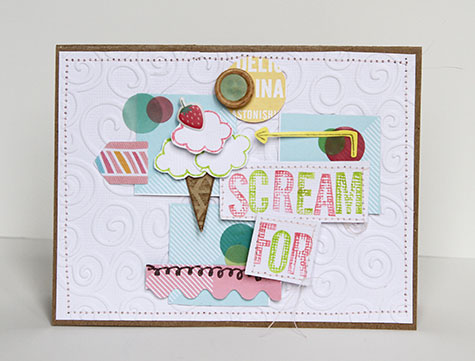 ScreamforIceCreamcardweb