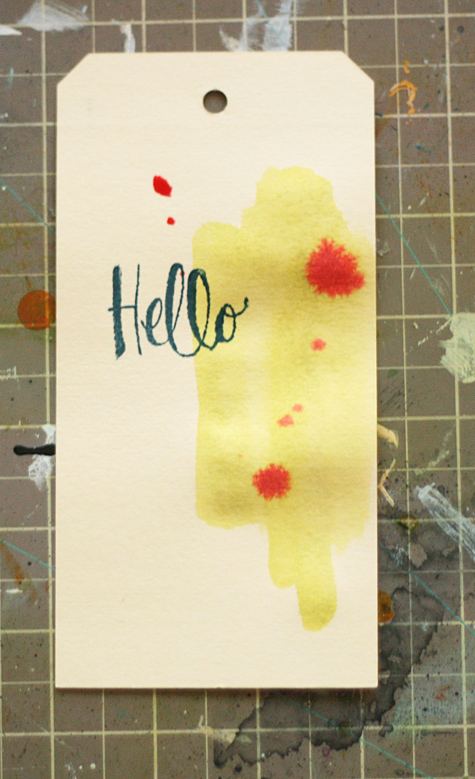 Leahf_hello_tag_watercolor