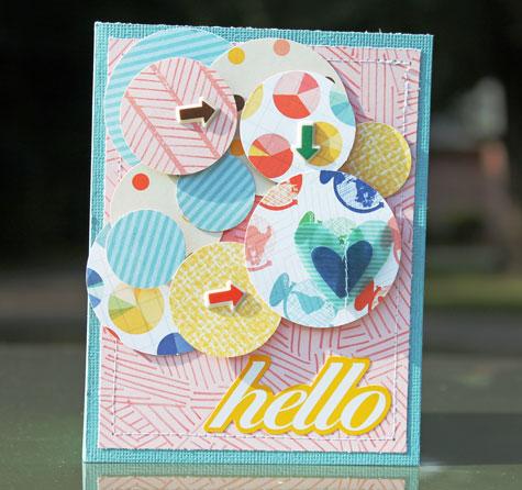 Hello---Card-3