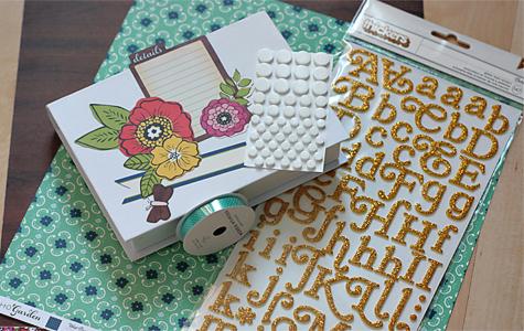 Soho garden box 1-carina Lindholm