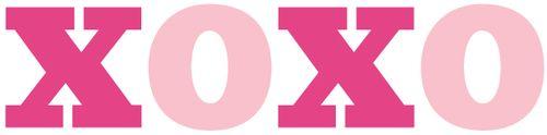 AC_XOXO_LOGO