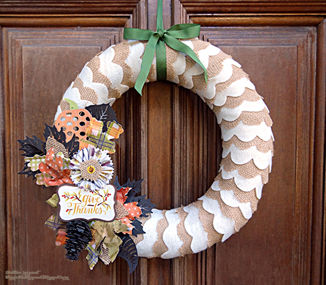 Fall Wreath Heather Leopard wm AC