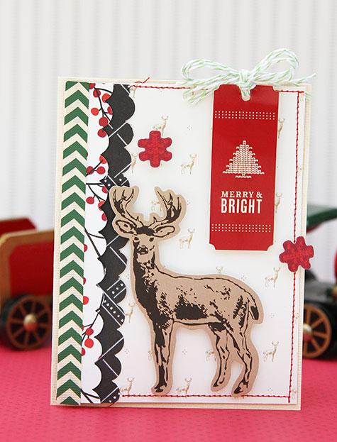 Merry&Brightweb