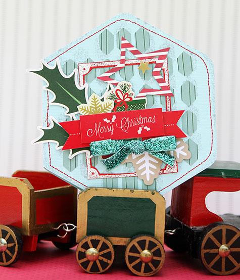 MerryChristmasHexagonweb
