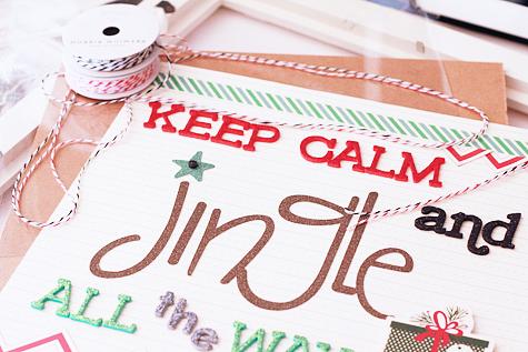 Jingle4