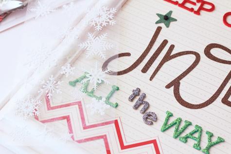 Jingle6