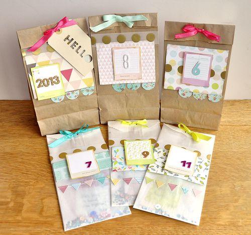 New_Years_Countdown_Bags_1