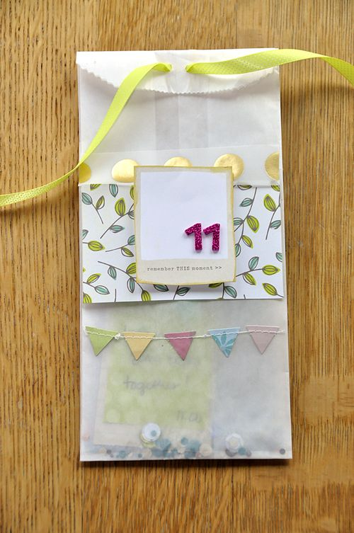 New_Years_Countdown_Bags_9
