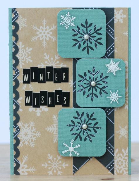 CarinaLindholm_Winterwishes_Card