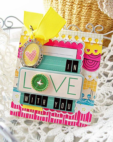 Card1 Andrea B