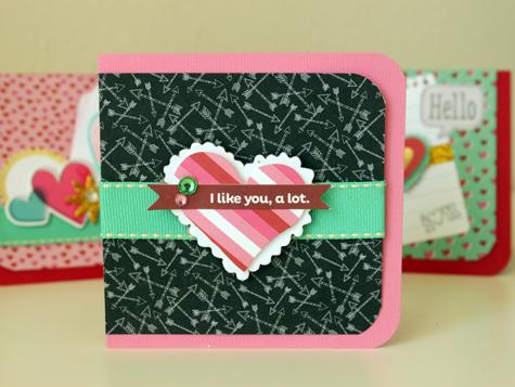 Valentine 1_MAndrew