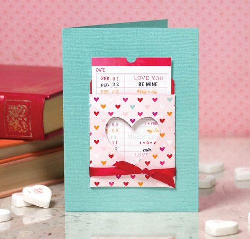 2012Target_Valentines_CardSection_EC2_CMYK