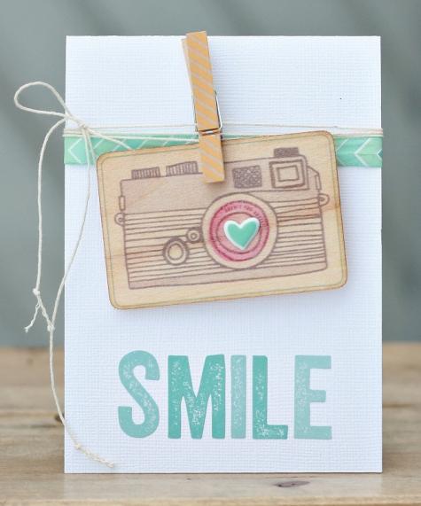 CarinaLindholm_Smile_Card