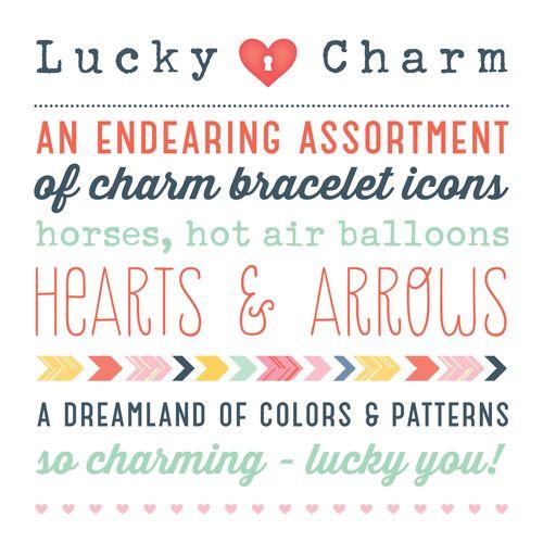 LuckyCharm_SubwayArt