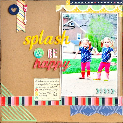 Splash_&_Be_Happy_page1