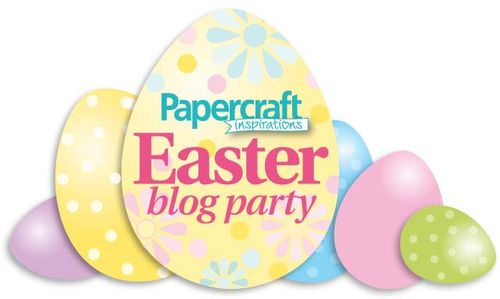 Easter blog party button_big