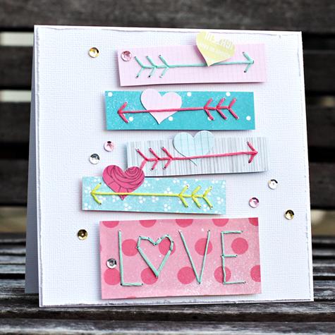 Lovecard475