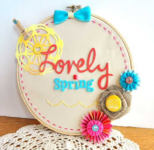 Lovely_Spring_embroidery_hoop