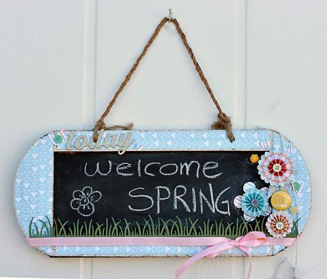 CarinaLindholm_WelcomeSpring