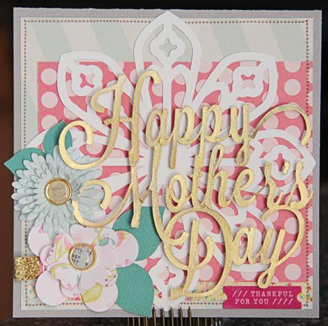 Happymother'sdaygoldAC