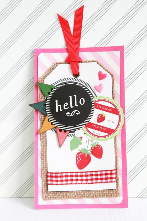 Card-3