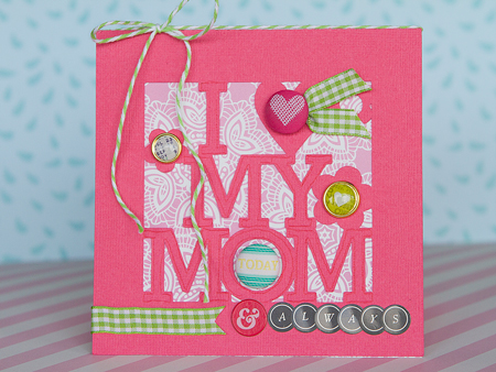 KNeddo-I-love-my-Mom-card-1