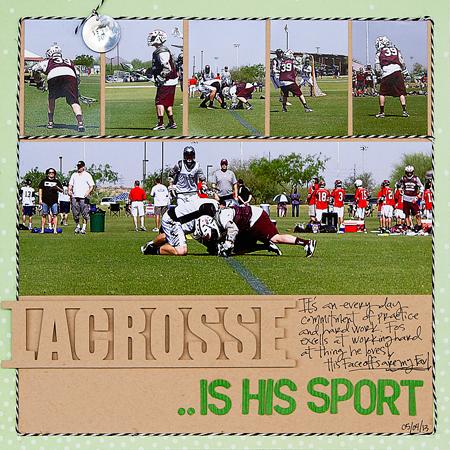 KNeddo-Lacrosse-1