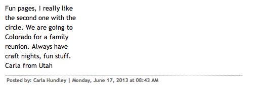 Screen Shot 2013-06-20 at 9.23.24 AM
