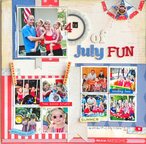 4th_of_July_Fun