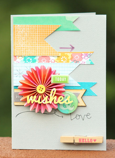 Aug.-Card-3