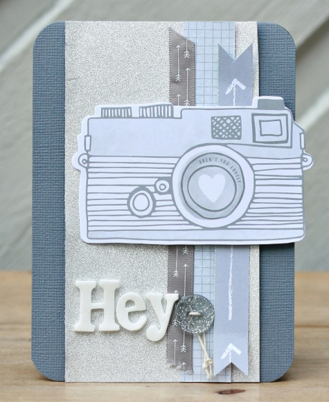 CarinaLindholm_Hey_card