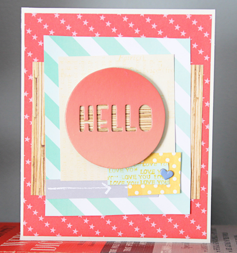 Hello-love-you-card
