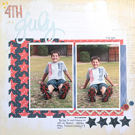 July4AC