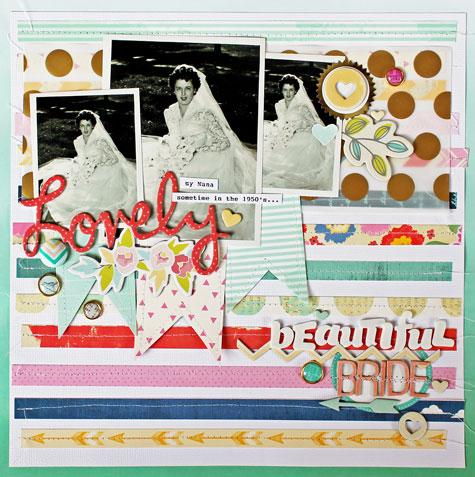 Lovely-Beautiful-bride---La