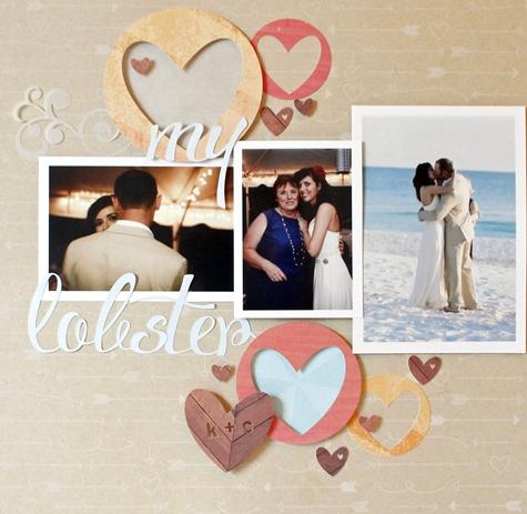 Chesnick-wedding-1