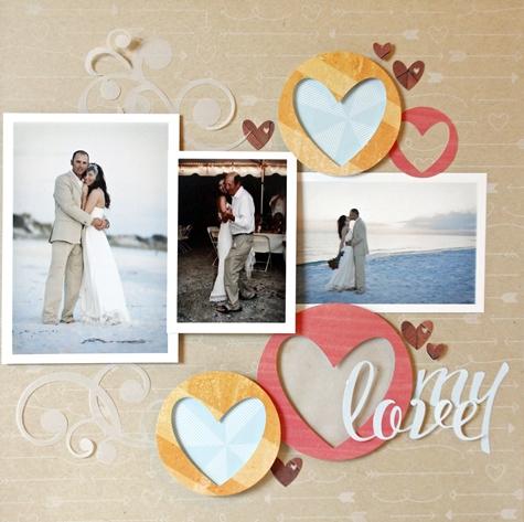 Chesnick-wedding-2
